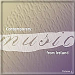 Contemporary Music from Ireland - CMC